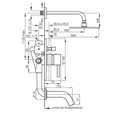Plano 0106.02_87-TEMPLE MONOCOMANDO
