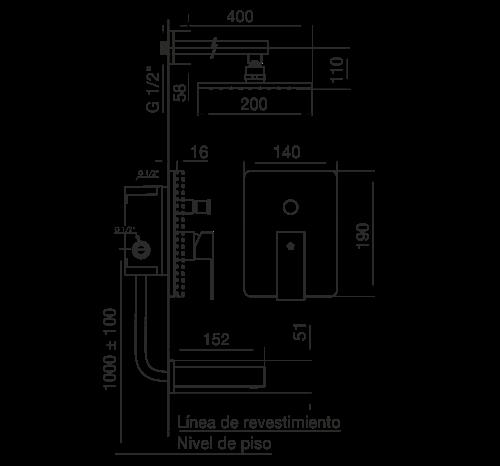 Plano 0106_85N-DOMINIC NEW