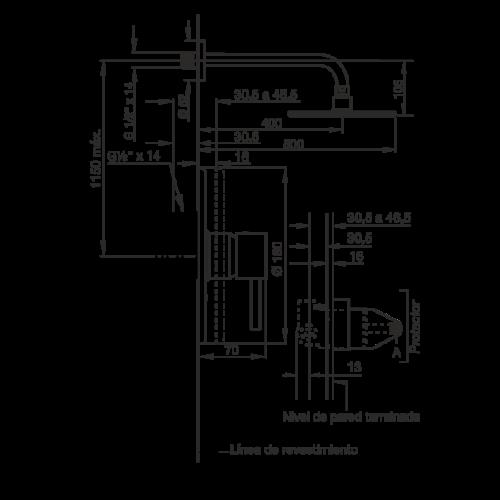 Plano 0108.02_87-TEMPLE MONOCOMANDO