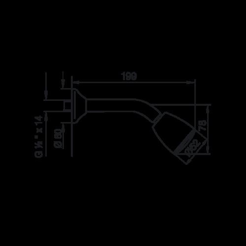 Plano 0120_B1-Arizona
