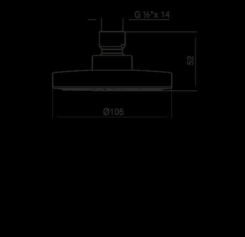 Plano 0126_C8-GREDOS