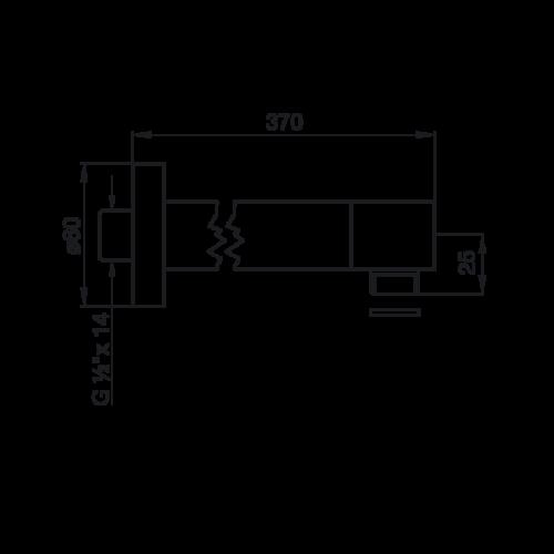 Plano 0140.07_87-TEMPLE