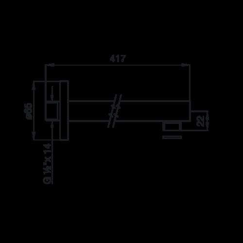 Plano 0140R_85-DOMINIC