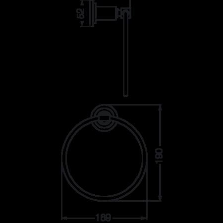 Plano 0162_87-TEMPLE