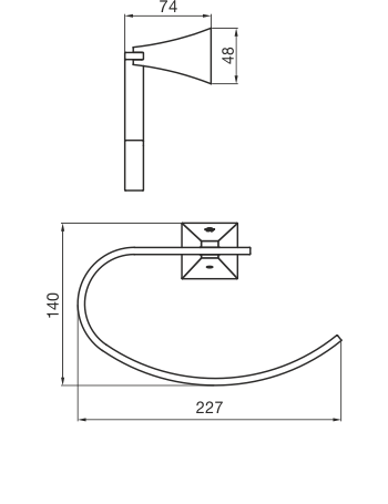 Plano 0162_H3-URBANO
