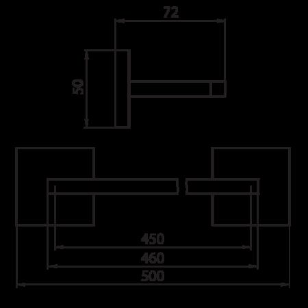 Plano 0164R_85-DOMINIC