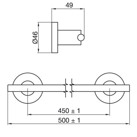 Plano 0164_39-LIBBY