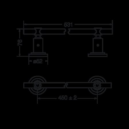 Plano 0164_87-TEMPLE