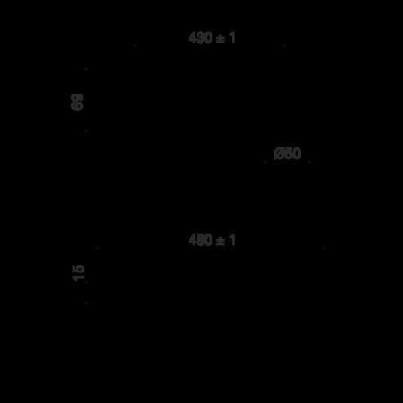 Plano 0164_C3-TRIADES