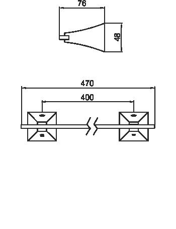 Plano 0164_H3-URBANO