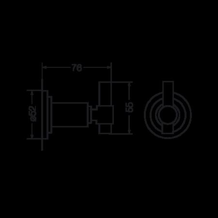 Plano 0166_87-TEMPLE