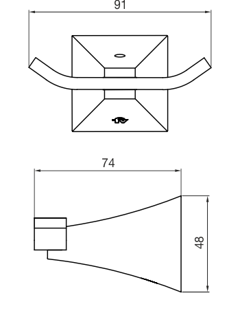 Plano 0166_H3-URBANO