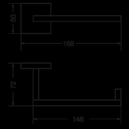 Plano 0167R_85-DOMINIC
