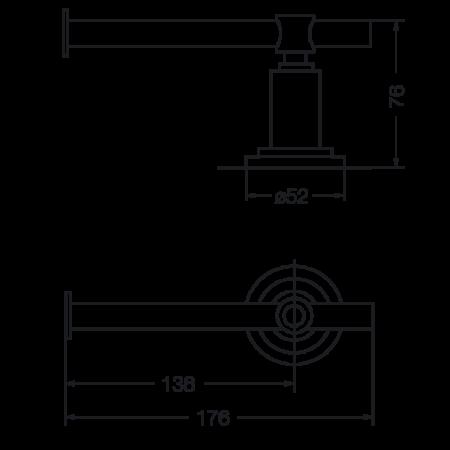 Plano 0167_87-TEMPLE