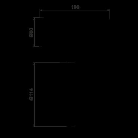 Plano 0168_C3-TRIADES