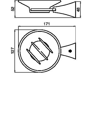 Plano 0168_H3-URBANO