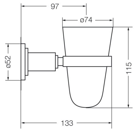 Plano 0169_87-TEMPLE