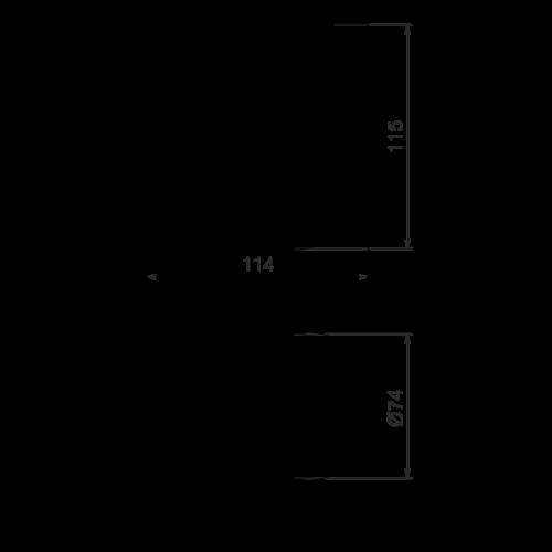 Plano 0169_H4-CHALTEN