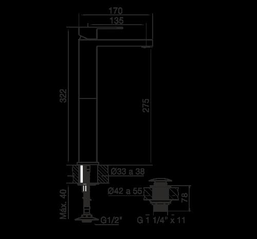 Plano 0181.02_85N-DOMINC NEW