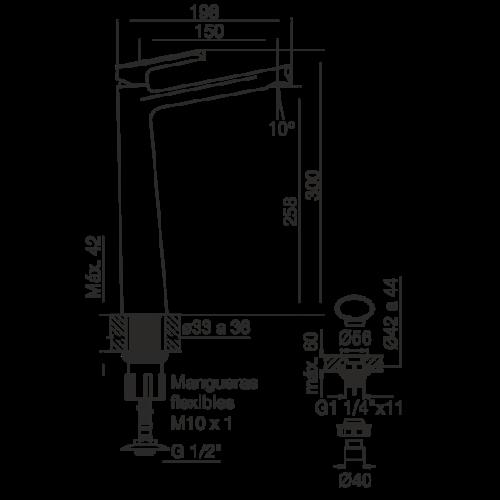 Plano 0181.02_D8-AROMO