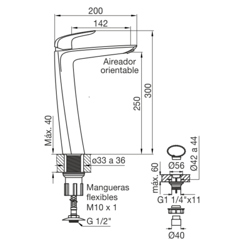 Plano 0181.02_L2-EPUYEN