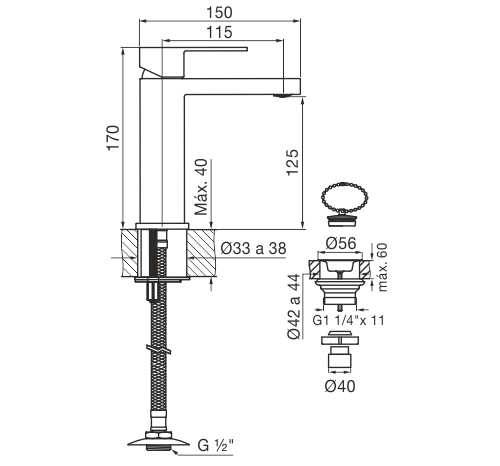 Plano 0181_85N-DOMINC NEW