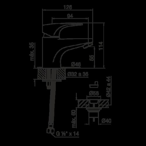 Plano 0181_C9-MELINCUE