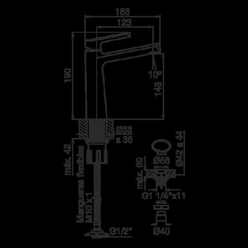 Plano 0181_D8-AROMO