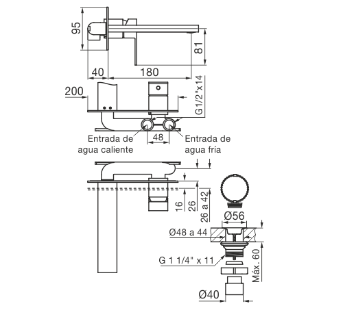 Plano 0206_85N-DOMINIC NEW