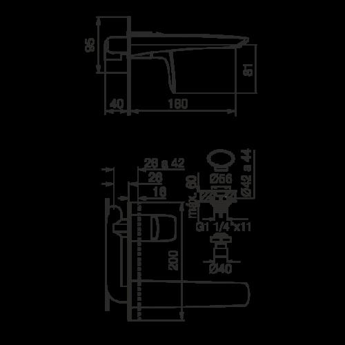 Plano 0206_L2-EPUYEN