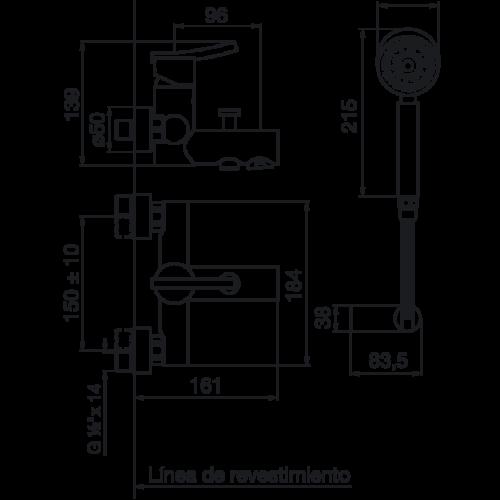 Plano 0310_39-LIBBY MONOCOMANDO