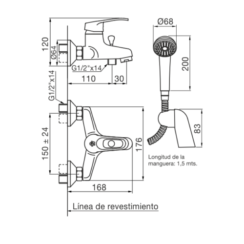 Plano 0310_B1-ARIZONA
