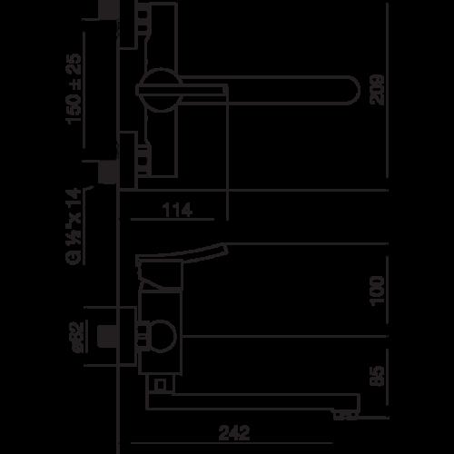 Plano 0406_39-LIBBY MONOCOMANDO