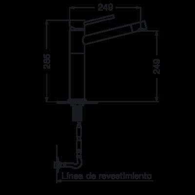 Plano 0411.02_87-TEMPLE MONOCOMANDO
