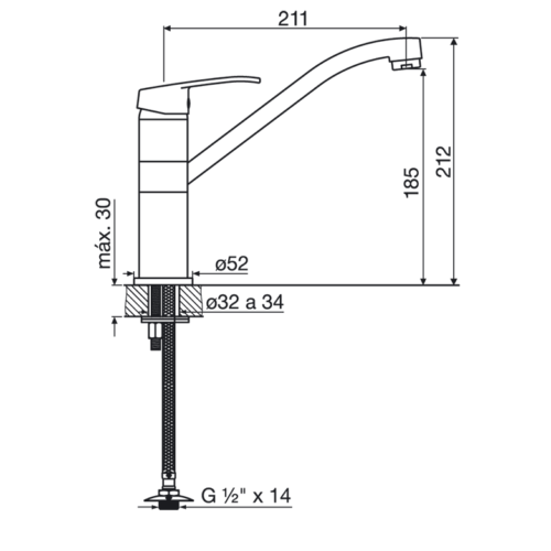 Plano 0411.02_B1-ARIZONA