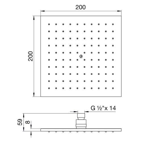 Plano 0126.MC0-20