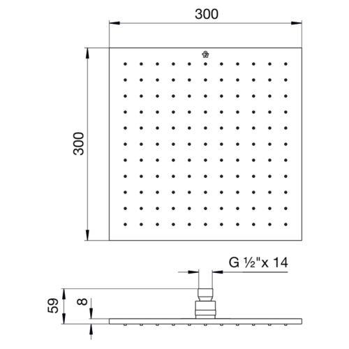 Plano 0126.MC0-30