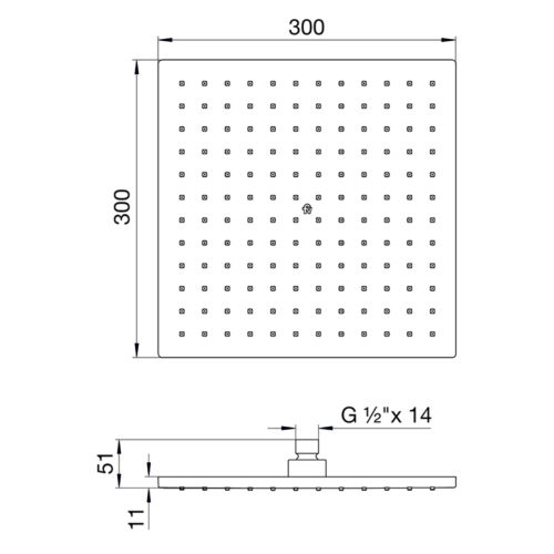 Plano 0126.PC0-30